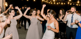 Connecticut-Wedding-DJ